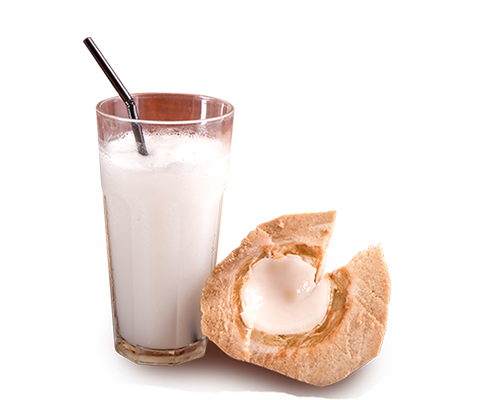 buko shake Search for your dream franchise using our franchise finder buko loco about the franchise buko loco offers buko shake with black gulaman and buko froothies.