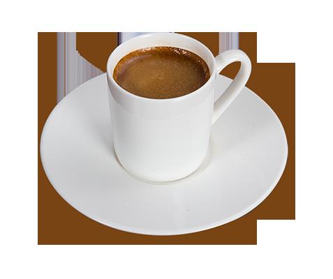 ZubuChon espresso