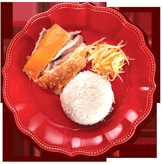 ZubuChon Fast Meals